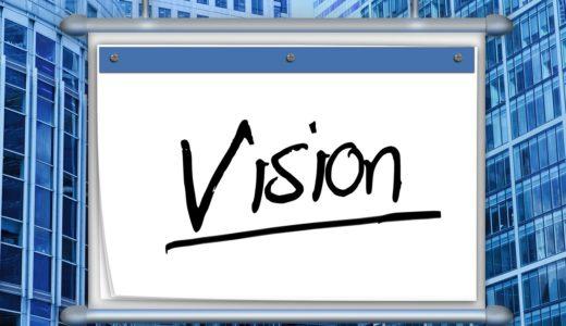 経営理念を額縁から出す方法