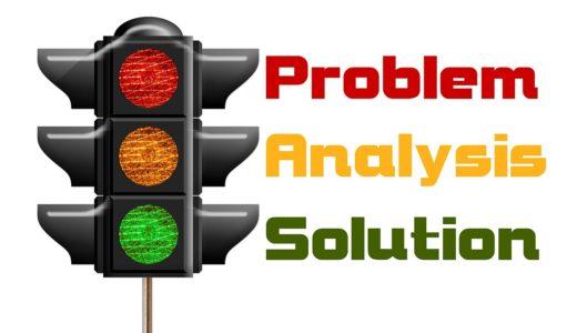問題解決手法を使いこなすための知識・プロセス・事例