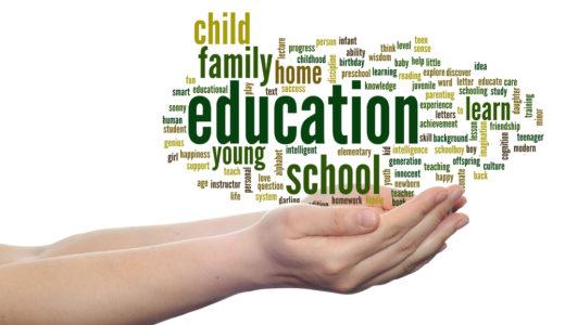 新人教育で知っておくべき5つの指導方法