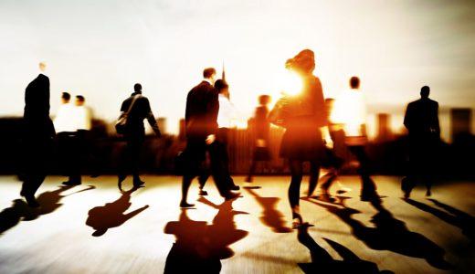 辞めていく有能な社員を引き止めるべきだろうか?